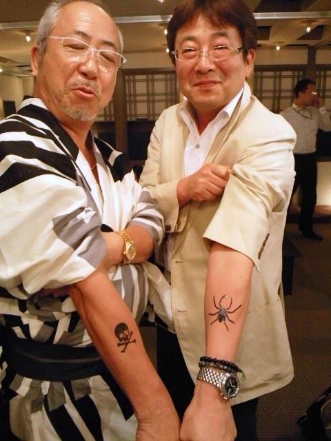 京都のネイルスキンケアサロンROUN'(ラウン)/ エンビロン京都販売正規代理店, ここRoun'は、どこのネイルサロンに行ってもすぐ取れてしまう、なかなか持ちがよくならないとお悩みの方や、 何軒ものネイルサロンをはしごして来られたお客様に選ばれているネイルサロンです。