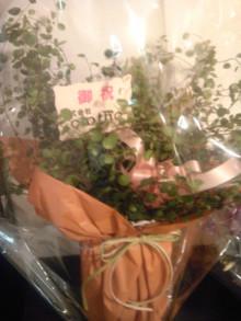 エンビロン京都 | エンビロン京都取扱い代理店 ネイルサロンROUN'~ラウン~ エンビロンホームケアの購入、カウンセリングのみもOK! お肌のお悩みもお気軽にご相談ください。